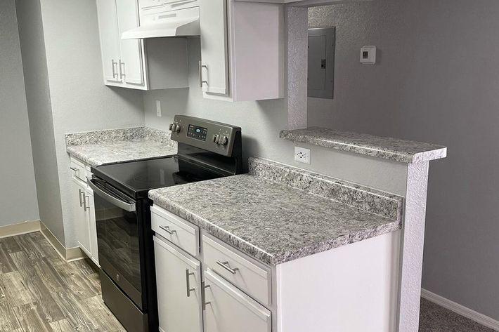 upgraded 2x2 kitchen 3 .jpeg