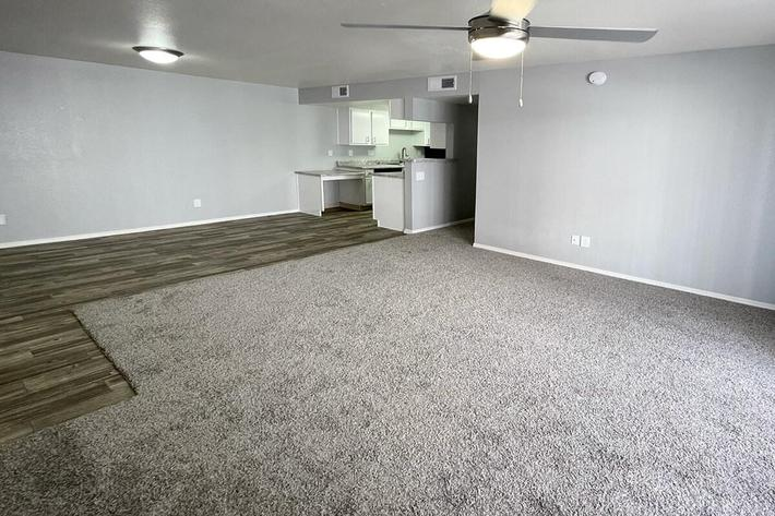 upgraded 2x2 living room .jpeg