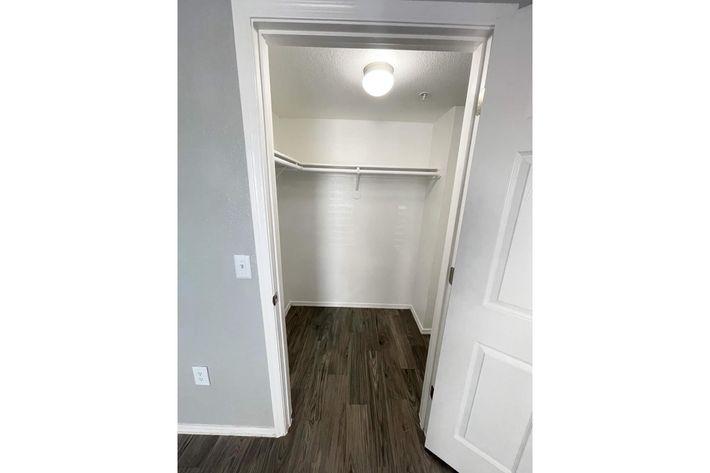 3 bedroom closet .jpg