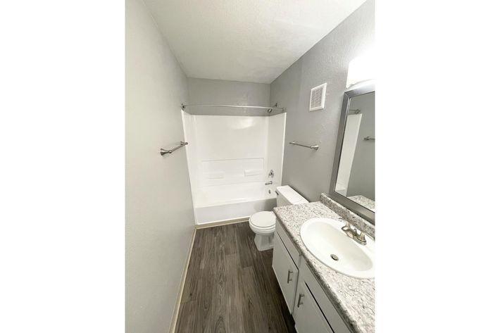 3 bedroom restroom.jpg