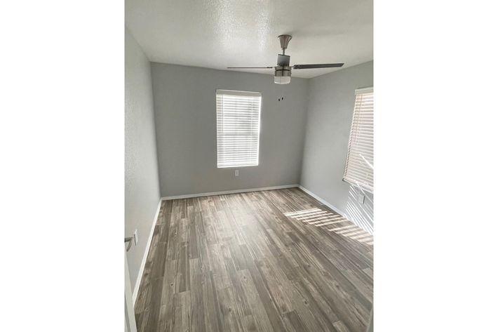 3x3 upgrade back bedroom - Copy.jpg