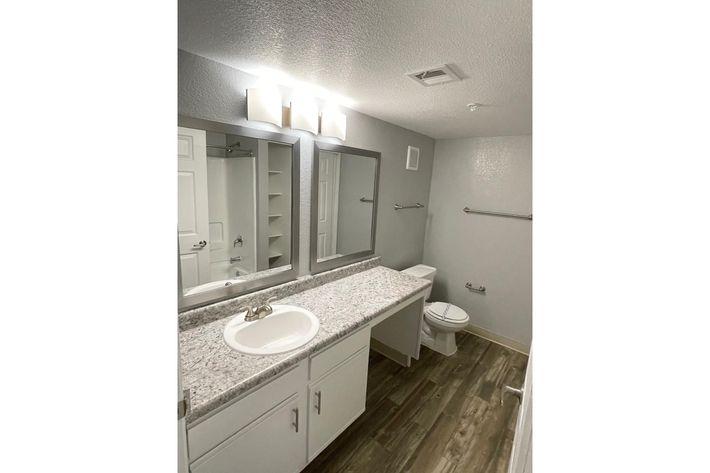 3x3 upgrade hallway restroom .jpg