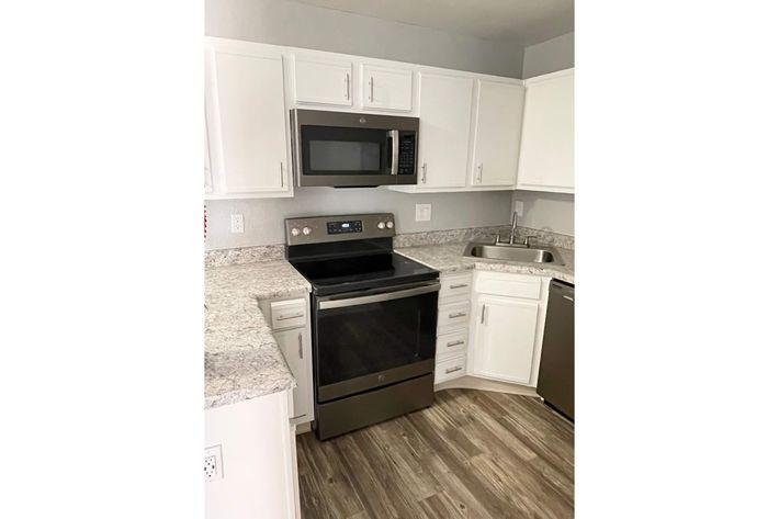 3x3 upgrade kitchen - Copy.jpg