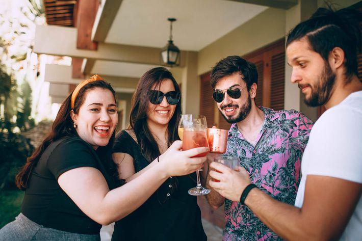 hispanic group of friends.jpg