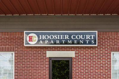 Hoosier Court High Res14.jpg