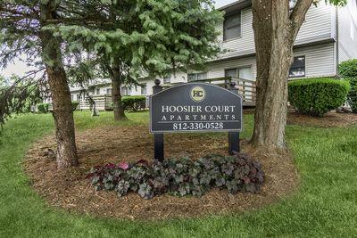 Hoosier Court High Res22.jpg