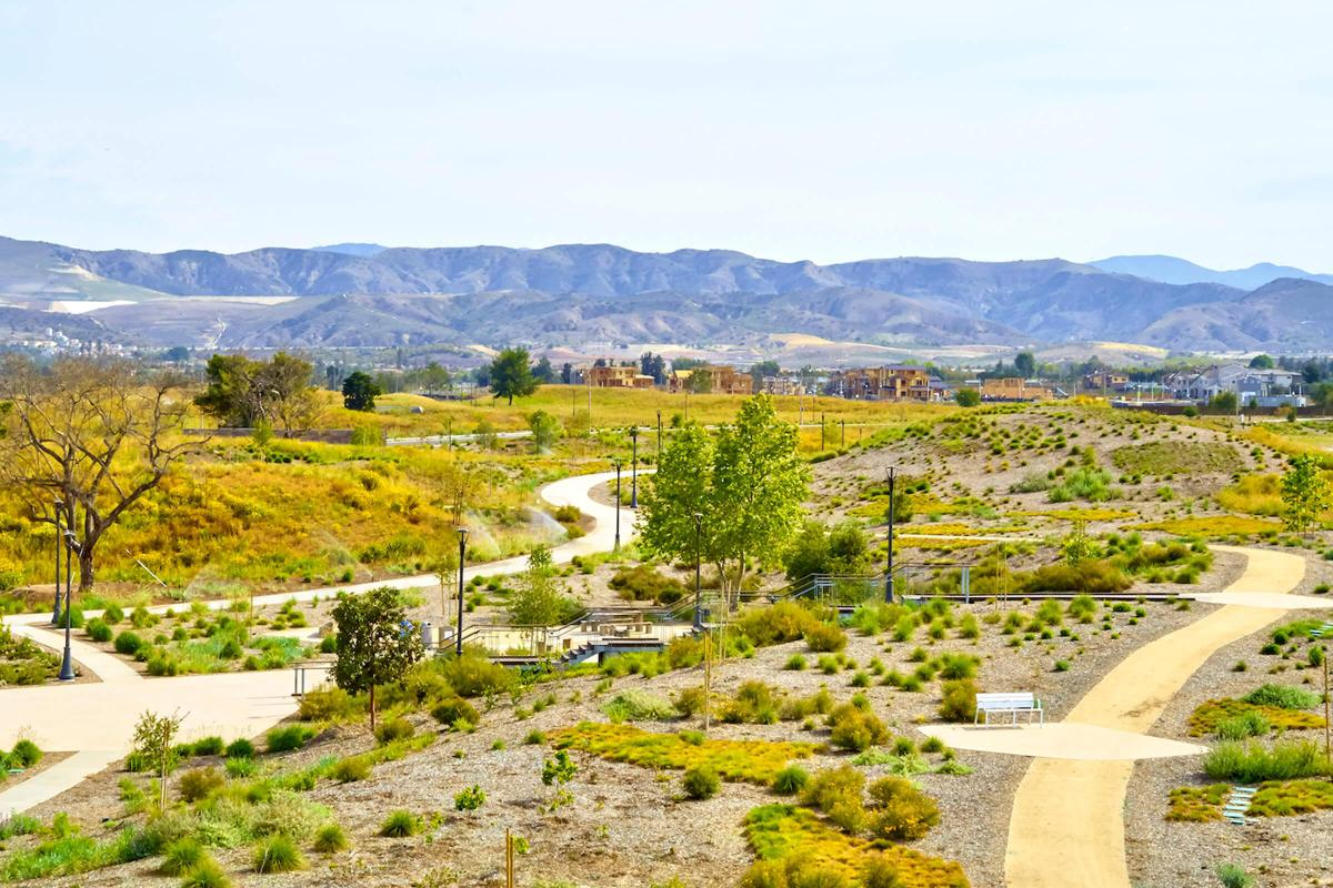 Great Park Trails View16x9.jpg
