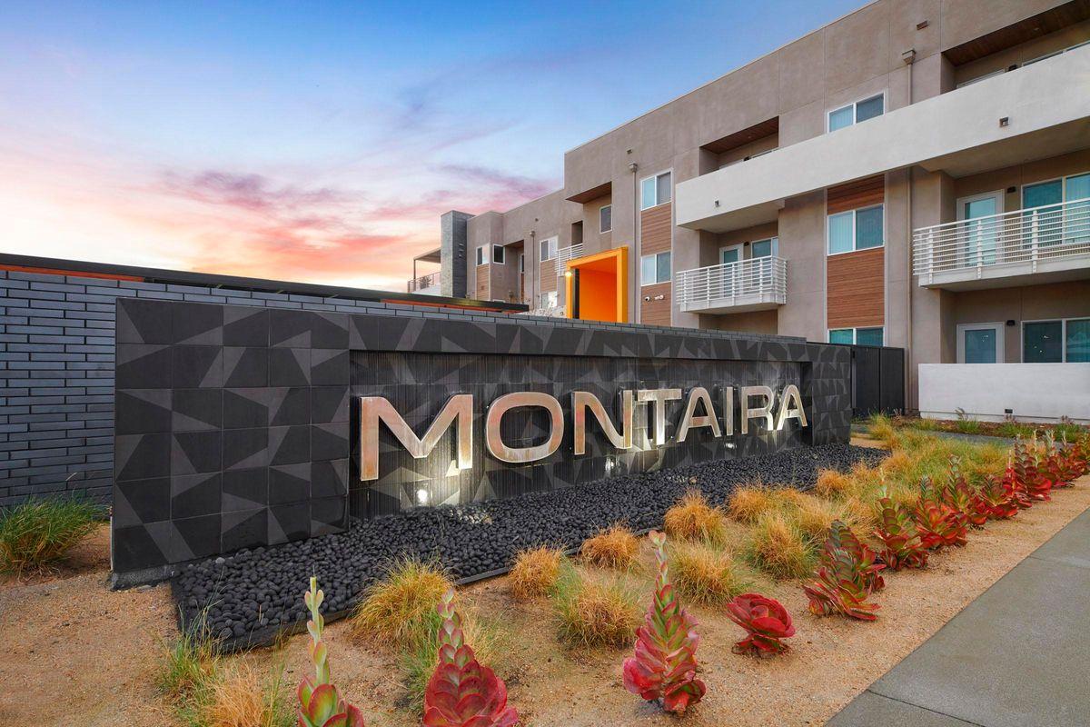 Montaira_GPN_Amenities_001.jpg