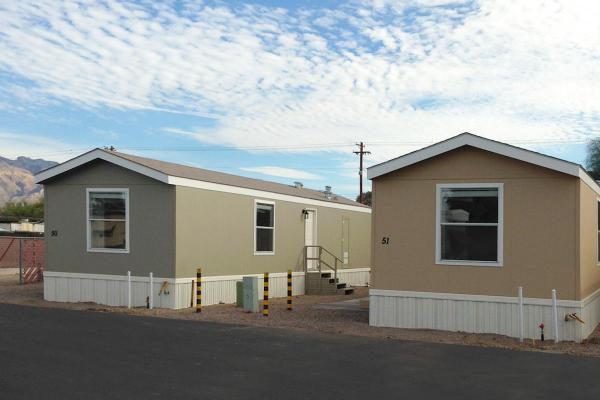 Awe Inspiring Prince Park Rv And Manufactured Homes Community Mobile Download Free Architecture Designs Intelgarnamadebymaigaardcom
