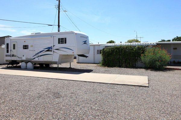 Primrose Estates Mobile Home Park - Availability, Homes
