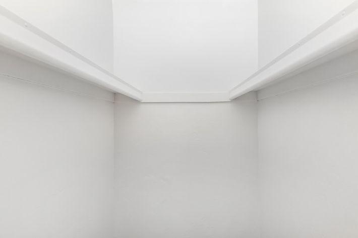 04f.jpg