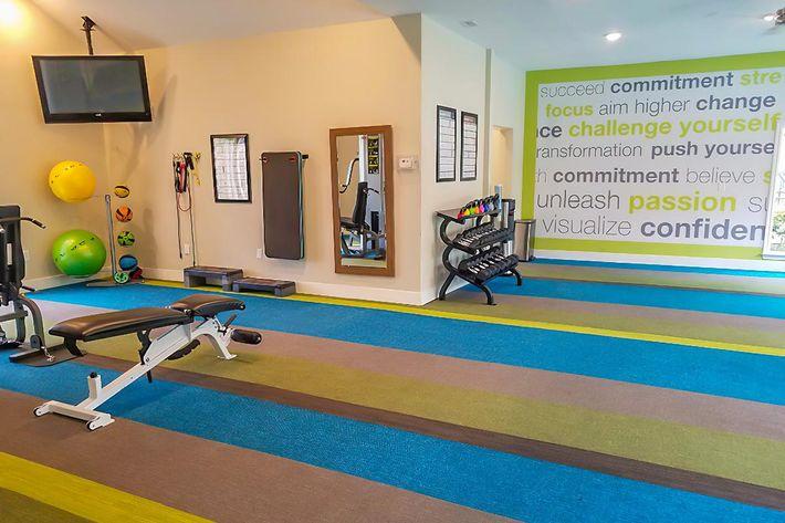 Gym pic 3-width-2400px.jpg