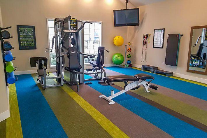 Gym pic 4-width-2400px.jpg