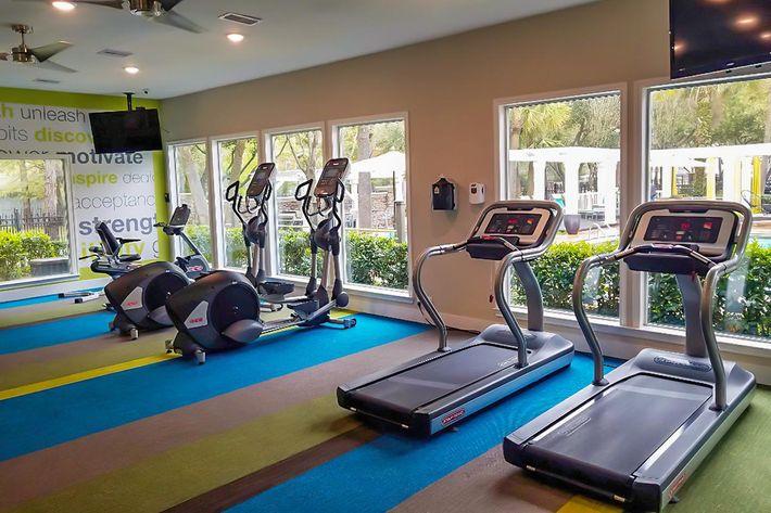 Gym pic 6-width-2400px.jpg
