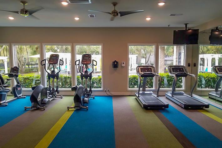 Gym pic 7-width-2400px.jpg