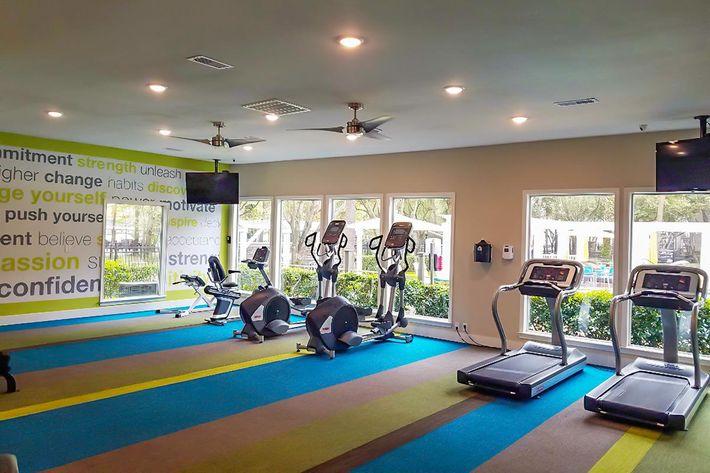 Gym pic-width-2400px.jpg