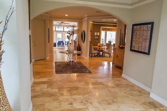 Office foyer-width-2400px.jpg