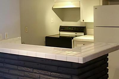 Kitchen - 935-width-2400px.jpeg