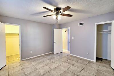 bedroom 4-width-2400px.jpeg