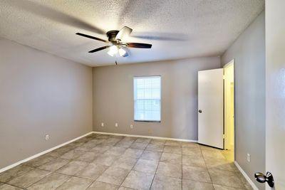 bedroom-width-2400px.jpeg