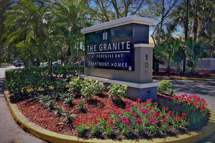 granite at porpoise bay 5.jpg