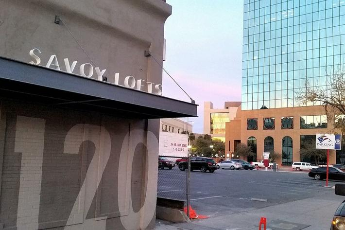 Savoy Lofts pic 1.jpg