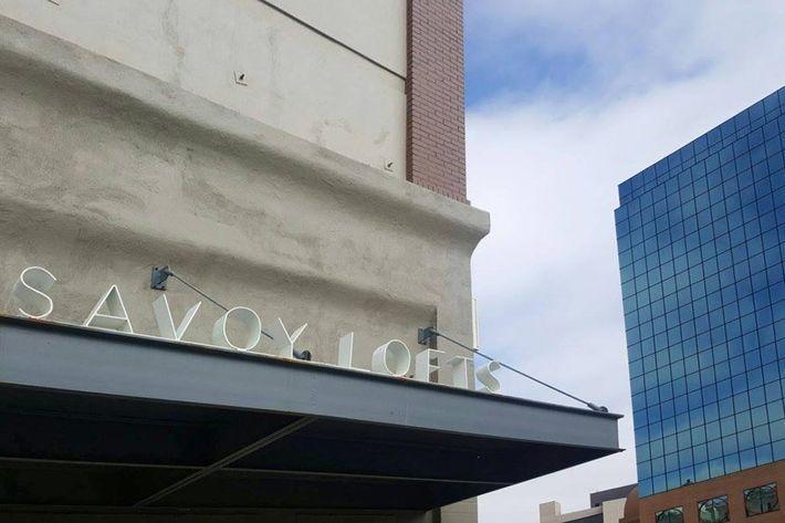 Savoy Pic 8- front entrance.jpg
