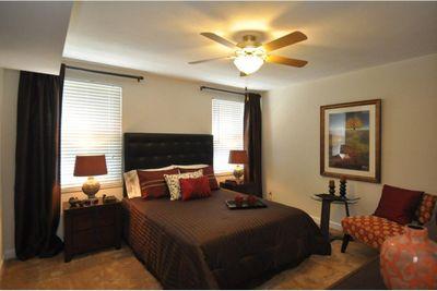 One-Bedroom-2.jpg