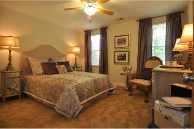 Two-Bedroom-1.jpg