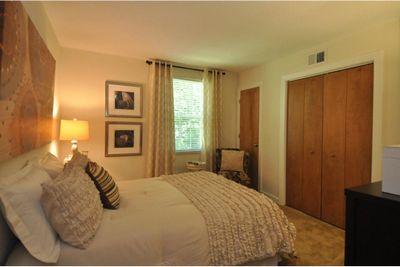 Two-Bedroom-7.jpg