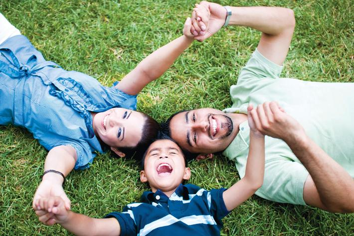 Family in the grass.jpg