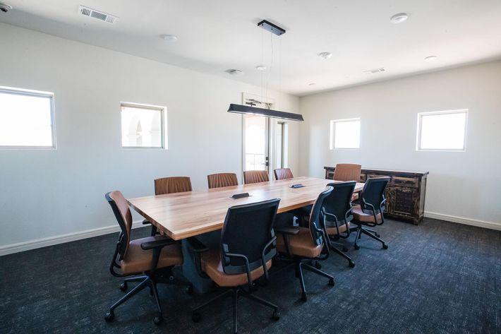 Grande Conference Room-1.jpg