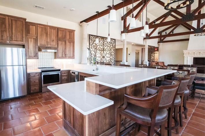 Great Room and Kitchen.jpg