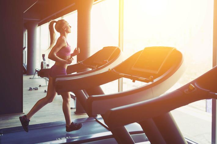 anthem_stock_fitness.jpg