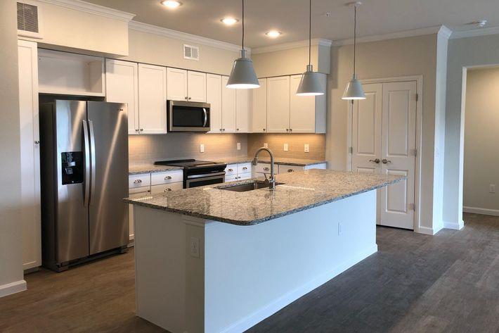 Sycamore kitchen2.jpg