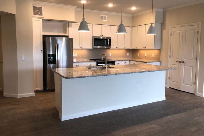 Sycamore kitchen.jpg