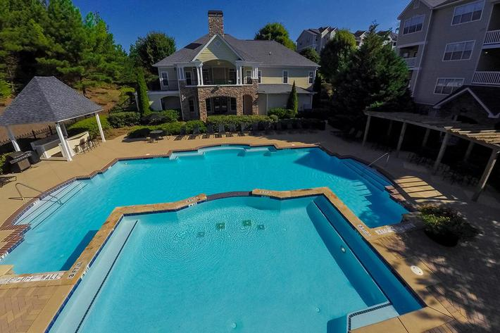 Walden Crossing Apartments in Canton, GA - Swimming Pool 06.jpg