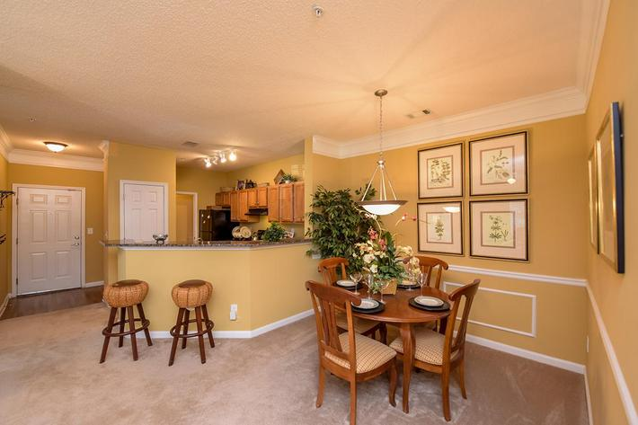 Walden Crossing Apartments in Canton, GA - Interior 02_.jpg