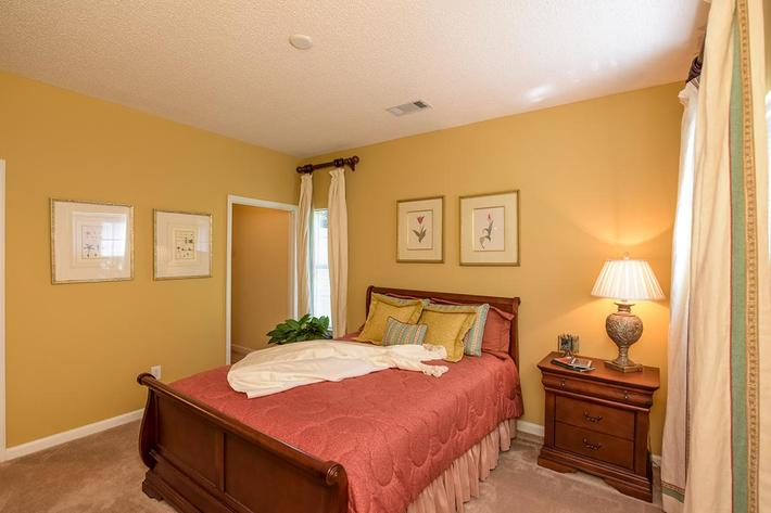 Walden Crossing Apartments in Canton, GA - Interior 07_.jpg