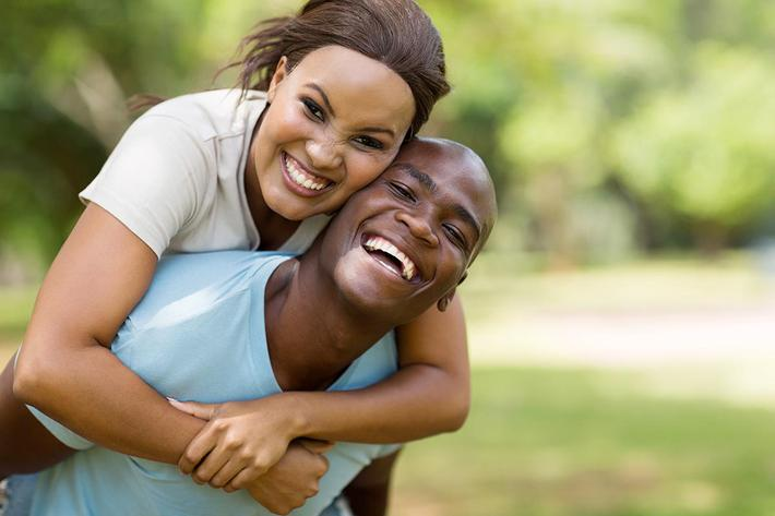 Young black couple.jpg