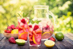 amenities-outdoor-Pink lemonade.jpg