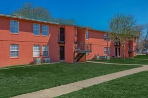 Apartments for rent at Riverchase apartments