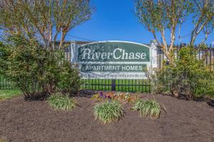Give us a call today at Riverchase Apartments