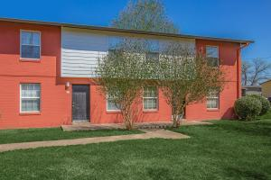 Your new home awaits in Nashville, TN