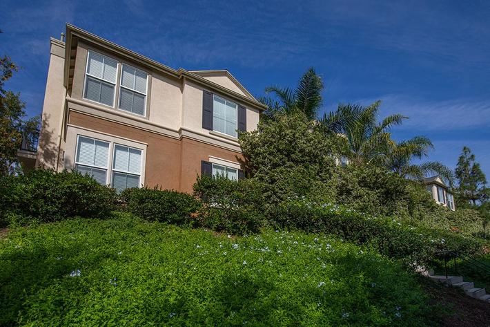 RENTALS IN LAKE FOREST, CA