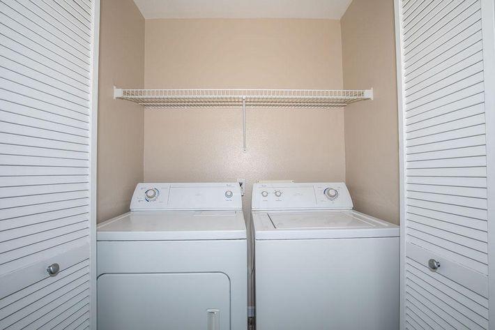 05a Laundry.jpg