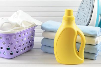 amenities-laundry-basket-soap.jpg