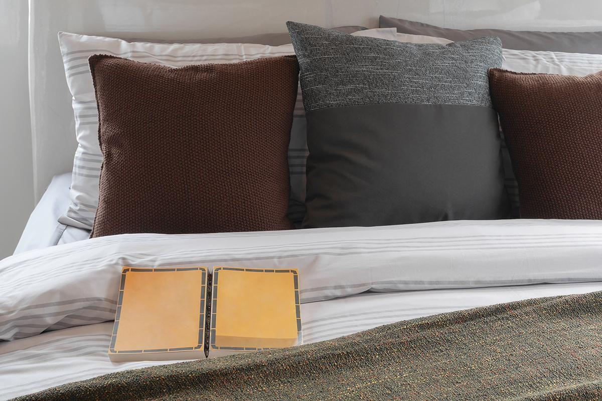 interior-Bedroom book-.jpg