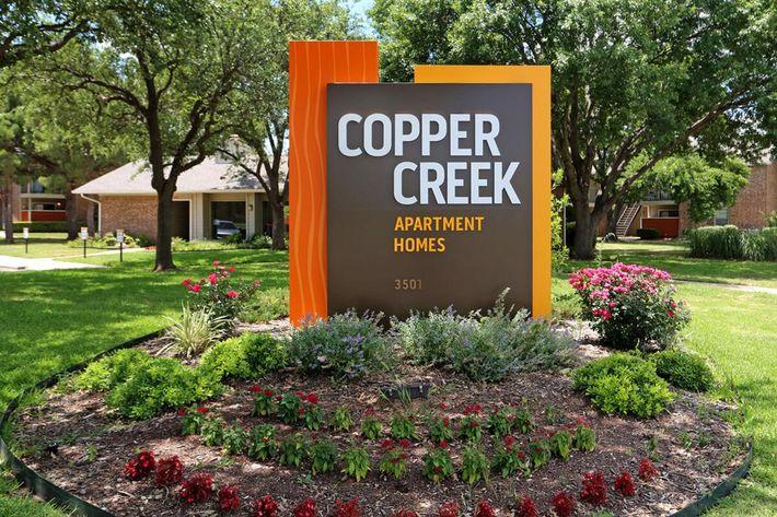 copper-creek building-photo (2).jpg