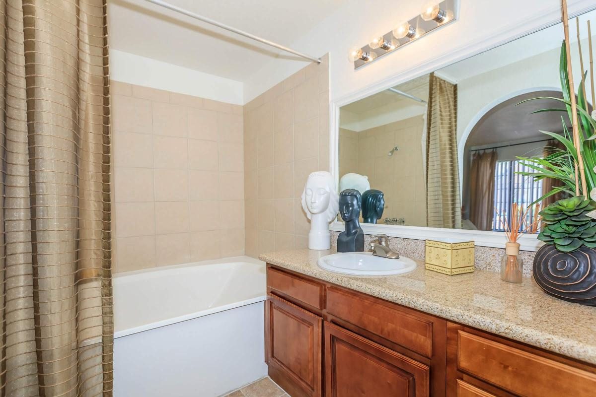 DESIGNED FOR YOU AT CANYON CREEK VILLAS IN LAS VEGAS, NEVADA